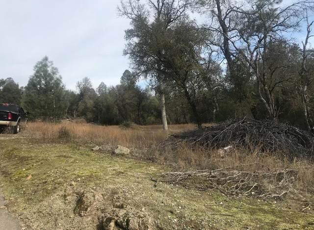 Mariposa, CA 95338 :: Twiss Realty