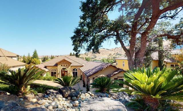 21858 Glenhaven Lane, Friant, CA 93626 (#561006) :: Raymer Realty Group