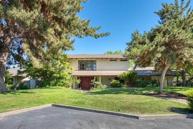 1411 W Moraga Road, Fresno, CA 93711 (#561097) :: Twiss Realty