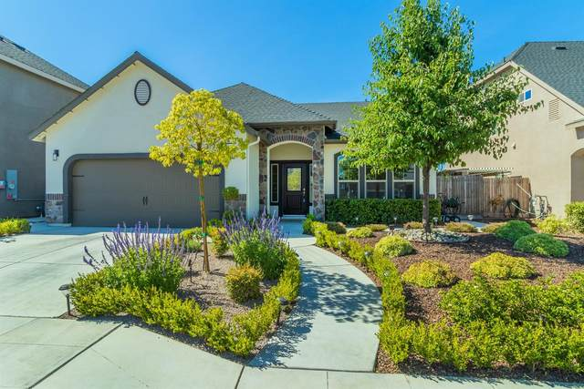 4176 Alamos Avenue, Clovis, CA 93619 (#561099) :: Raymer Realty Group