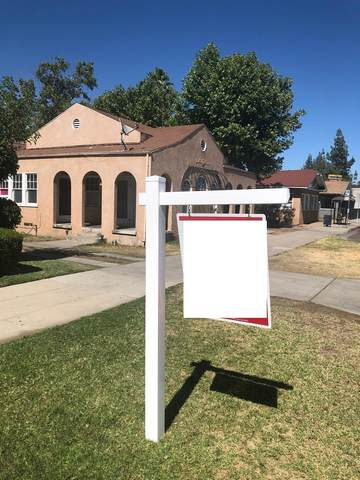 1625 E Olive Avenue, Fresno, CA 93728 (#561125) :: Raymer Realty Group