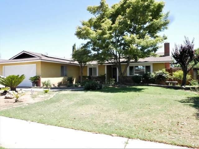 5256 E Inyo Street, Fresno, CA 93727 (#561169) :: Raymer Realty Group