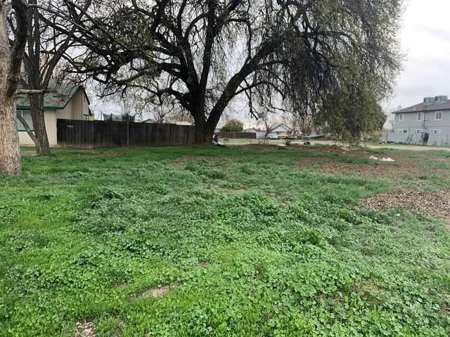 0 Xxxx  E Ambrose, Armona, CA 93202 (#561175) :: Your Fresno Realty | RE/MAX Gold