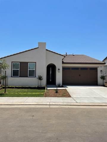 4118 Buckingham Avenue, Clovis, CA 93619 (#561184) :: Raymer Realty Group