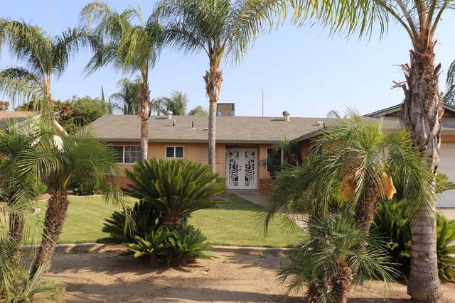 720 Bloomingdale Ave., Dinuba, CA 93618 (#561246) :: Your Fresno Realty | RE/MAX Gold