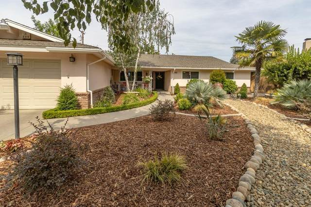 6355 N Bergeron Avenue, Fresno, CA 93704 (#561331) :: Raymer Realty Group