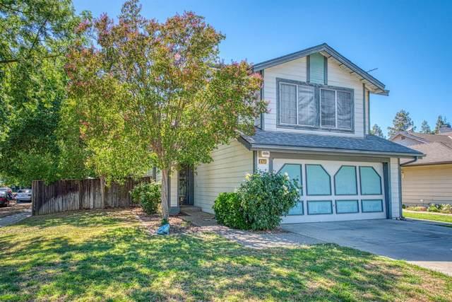 6723 N Ila Avenue, Fresno, CA 93711 (#561374) :: Raymer Realty Group