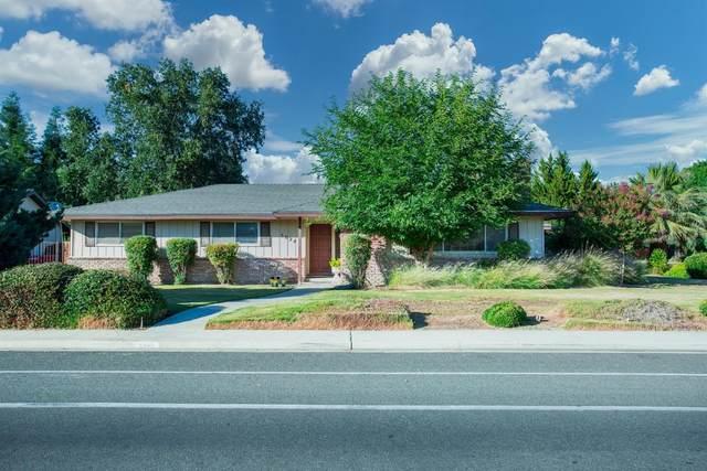 3024 W Mill Creek, Visalia, CA 93291 (#561393) :: Raymer Realty Group