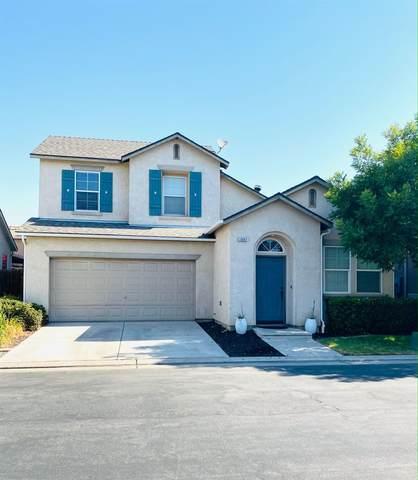 1667 Glen Dunbar Lane, Clovis, CA 93619 (#561404) :: Your Fresno Realty | RE/MAX Gold