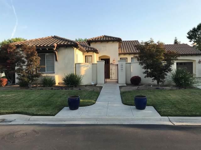 5515 W Sunnyview Avenue, Visalia, CA 93291 (#561454) :: Your Fresno Realty | RE/MAX Gold