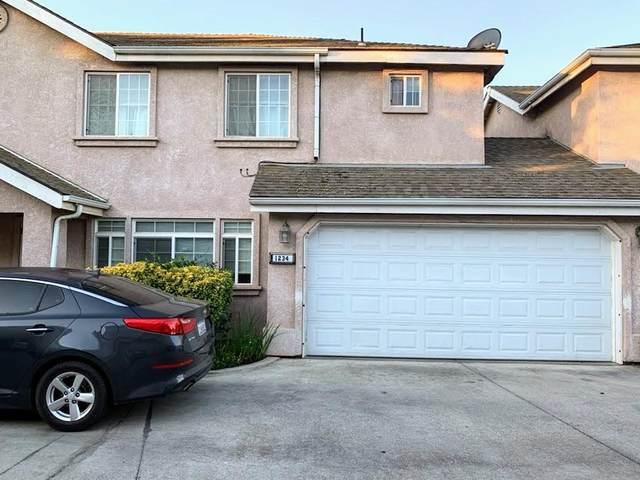 1234 E Alexander Avenue, Merced, CA 95340 (#561475) :: Raymer Realty Group