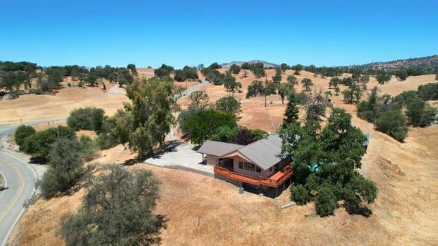 20145 Tollhouse Road, Clovis, CA 93619 (#561483) :: Raymer Realty Group