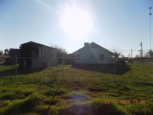 3855 Merritt Drive, Traver, CA 93673 (#561489) :: Your Fresno Realty | RE/MAX Gold