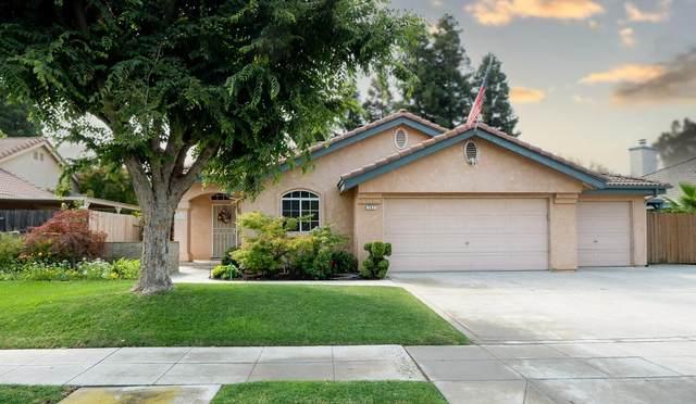 761 Pistachio Avenue, Clovis, CA 93611 (#561492) :: Your Fresno Realty | RE/MAX Gold