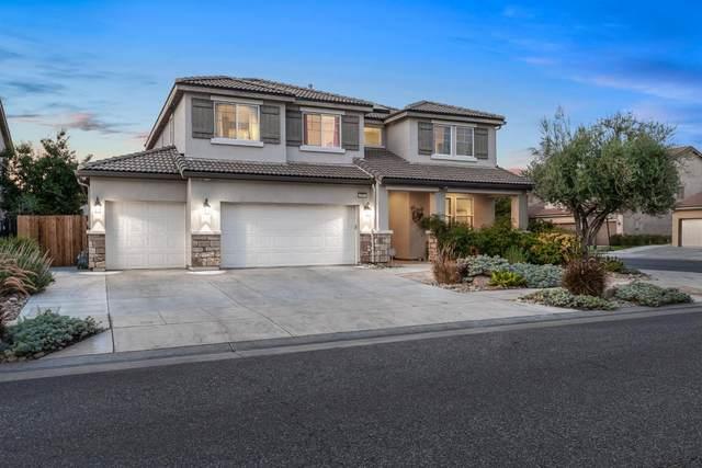 777 Everglade Avenue, Clovis, CA 93619 (#561500) :: Your Fresno Realty | RE/MAX Gold