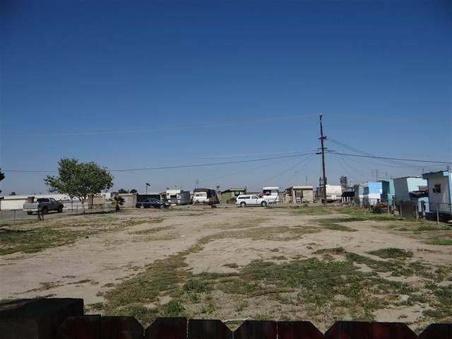 0 Address Not Published, Mendota, CA 93640 (#561517) :: Raymer Realty Group