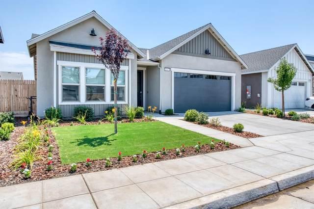 6167 E Inyo Street, Fresno, CA 93727 (#561518) :: Raymer Realty Group