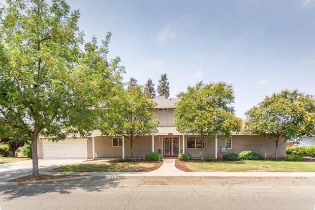 5500 W Judy Avenue, Visalia, CA 93277 (#561520) :: CENTURY 21 Jordan-Link & Co.