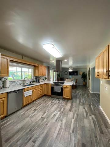 3601 N Mccall Avenue, Sanger, CA 93657 (#561528) :: Raymer Realty Group