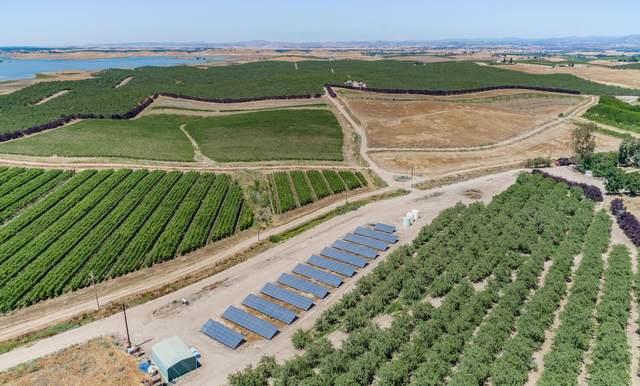 2727 Los Cerritos Rd., La Grange, CA 95329 (#561536) :: Raymer Realty Group
