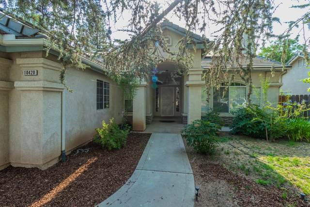 10420 N Price Avenue, Fresno, CA 93730 (#561571) :: Raymer Realty Group