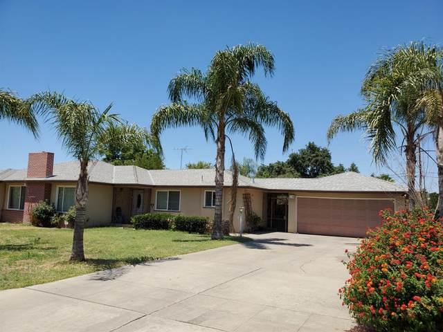4985 E Illinois Avenue, Fresno, CA 93727 (#561572) :: Raymer Realty Group