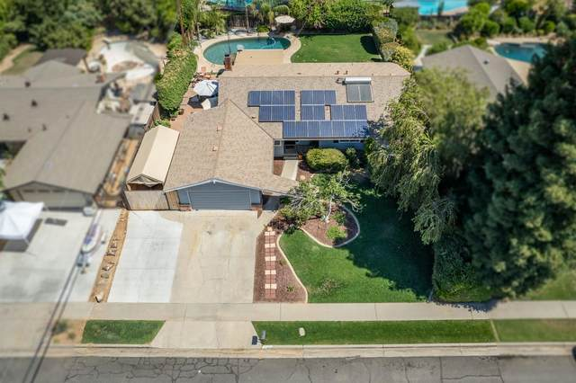 492 W Escalon Avenue, Fresno, CA 93704 (#561585) :: Raymer Realty Group