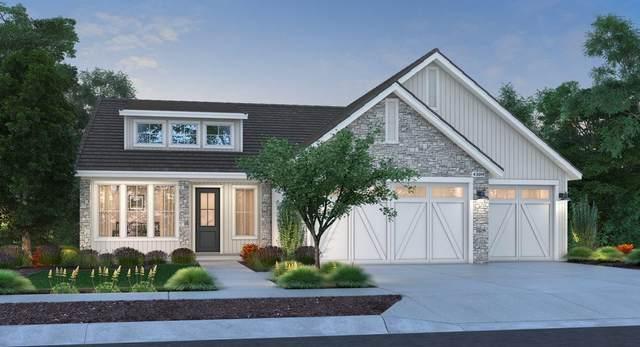 2046 N Phillip Avenue #83, Clovis, CA 93619 (#561619) :: Raymer Realty Group