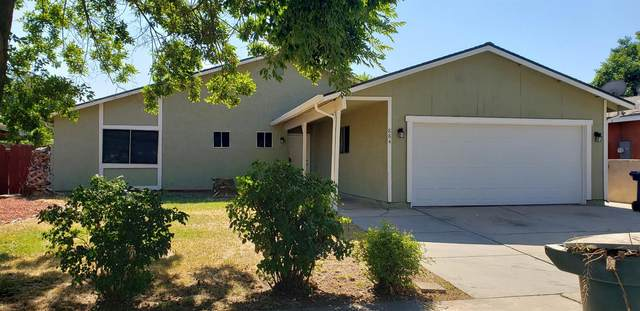 884 Emory Court, Merced, CA 95341 (#561641) :: Raymer Realty Group