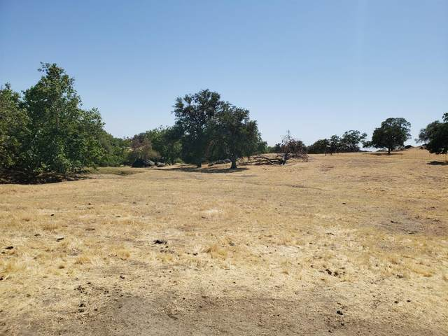 0 Pittman Hill Road, Clovis, CA 93611 (#561658) :: Raymer Realty Group