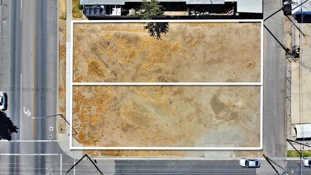 324 N D Street, Madera, CA 93638 (#561666) :: Raymer Realty Group