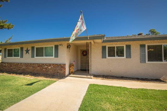 8248 E Olive Avenue, Fresno, CA 93737 (#561681) :: Raymer Realty Group