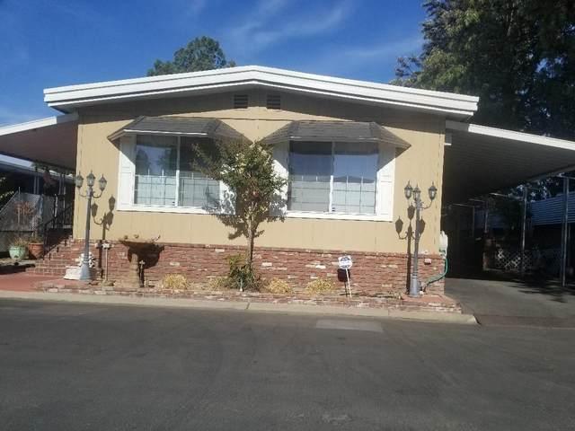2706 W Ashlan Avenue #77, Fresno, CA 93705 (#561717) :: Your Fresno Realty | RE/MAX Gold