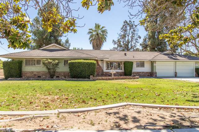 1512 N Brawley Avenue, Fresno, CA 93722 (#561739) :: Raymer Realty Group
