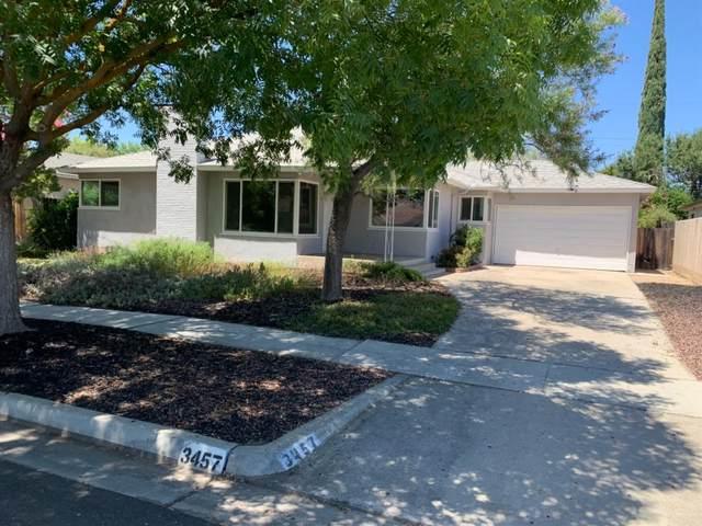 3457 E Redlands Avenue, Fresno, CA 93726 (#561741) :: Raymer Realty Group