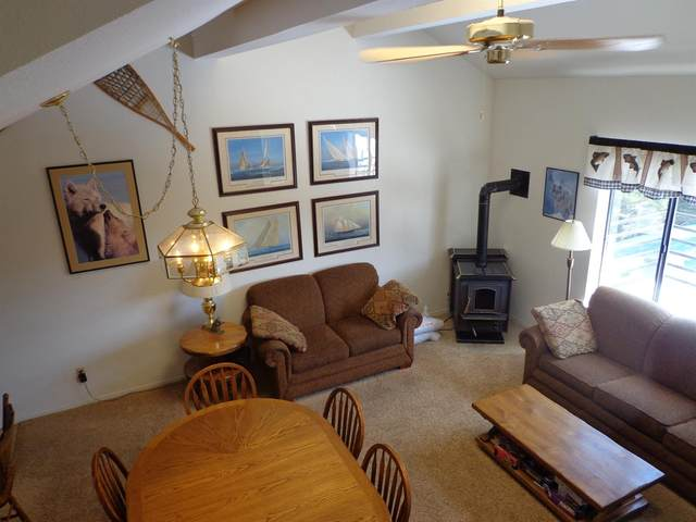 63165 Huntington Vista Road #71, Lakeshore, CA 93634 (#561776) :: Raymer Realty Group