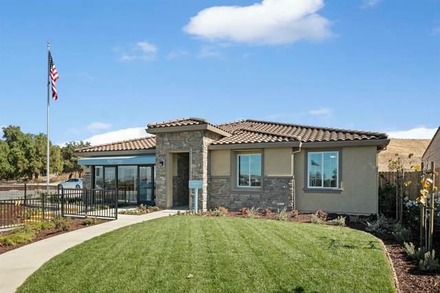 3065 Palomino Way, Hollister, CA 95023 (#561777) :: Raymer Realty Group