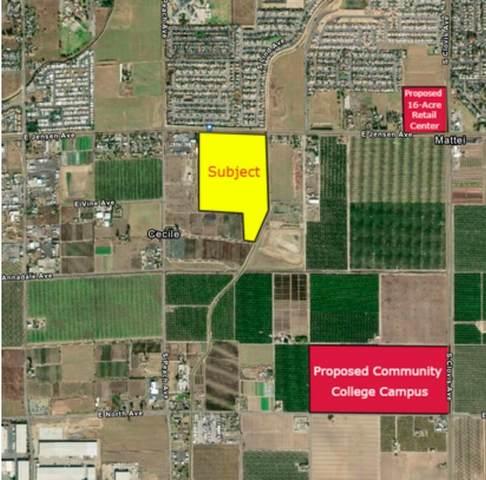 5254 E Jensen Avenue, Fresno, CA 93725 (#562015) :: Raymer Realty Group