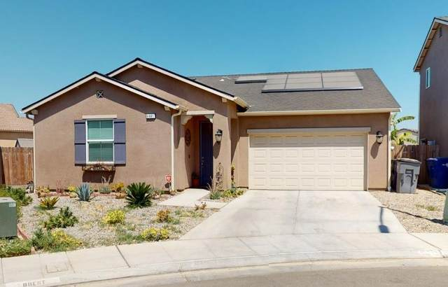4481 N Brent Avenue, Fresno, CA 93723 (#562413) :: Raymer Realty Group
