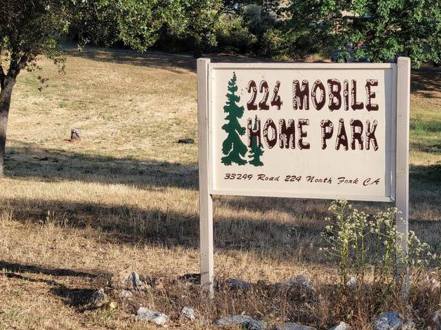 33249 Road 224, North Fork, CA 93643 (#562758) :: Raymer Realty Group