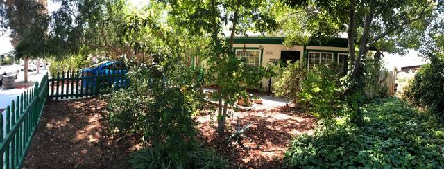 2508 S 11Th Street, Fresno, CA 93725 (#562768) :: Raymer Realty Group