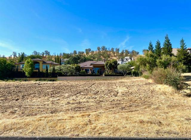 0 Westmere Lane #38, Friant, CA 93626 (#562992) :: Raymer Realty Group