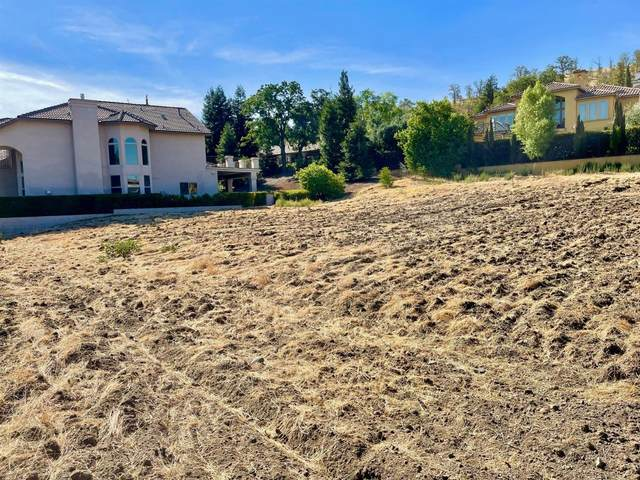 0 Westmere Lane #39, Friant, CA 93626 (#562997) :: Raymer Realty Group