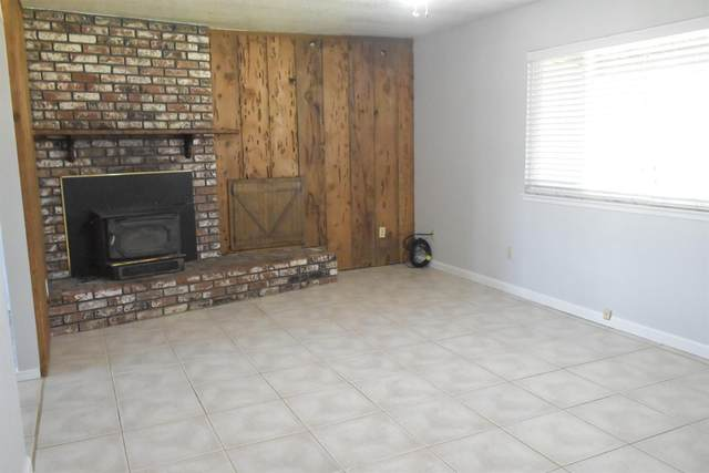 11357 9 3/4 Avenue, Hanford, CA 93230 (#563000) :: Your Fresno Realty | RE/MAX Gold