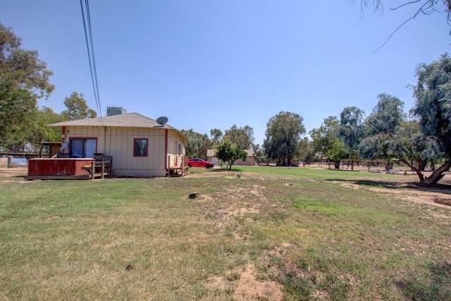 901 W Bellevue Road, Merced, CA 95348 (#563211) :: Raymer Realty Group