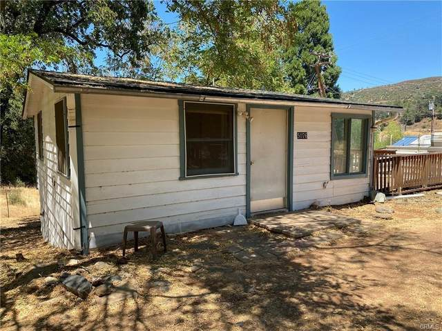 5076 Stroming, Mariposa, CA 95338 (#563239) :: Raymer Realty Group
