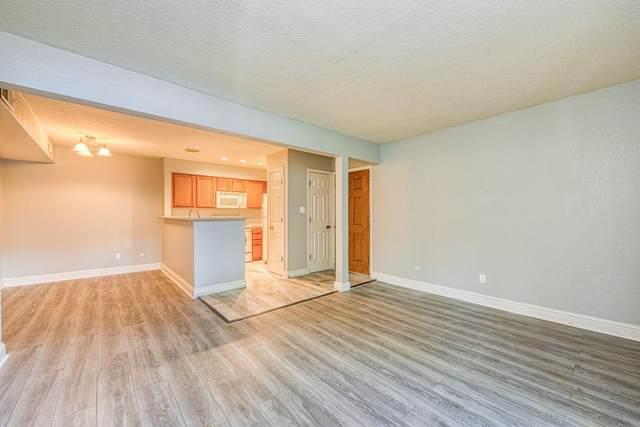 2881 Huntington Boulevard #140, Fresno, CA 93721 (#563298) :: Raymer Realty Group