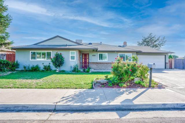 665 Grant, Chowchilla, CA 93610 (#563359) :: Raymer Realty Group