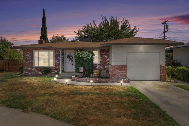 1423 Alton Street, Selma, CA 93662 (#563434) :: Raymer Realty Group