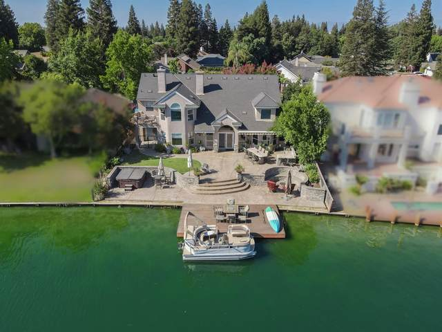 777 E Wood Duck Circle, Fresno, CA 93730 (#563451) :: Raymer Realty Group